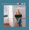 Rita Payes - My Ideal with Massimo Farao Featuring Scott Hamilton -  Single Layer Stereo SACD