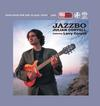 Julian Coryell feat. Larry Coryell - Jazzbo -  Single Layer Stereo SACD