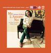 Stefano Bollani Trio - Ma L' Amore No -  Single Layer Stereo SACD