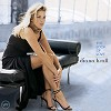 Diana Krall - The Look Of Love -  Hybrid Multichannel SACD