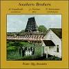 K. Gopalnath/ J. Newton/ P. Srinivasan - Southern Brothers -  Hybrid Stereo SACD