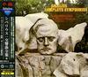 Paavo Berglund - Sibelius: Complete Symphonies No.1-No.7/ Haendel -  Hybrid Stereo SACD