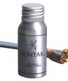 Kontak - Kontak Cleaner & Conditioner