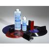 Disc Doctor - Disc Doctor Kit -  Record Cleaner
