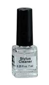 Last Factory - Stylus Cleaner -  Stylus Cleaner
