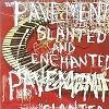 Pavement - Slanted & Enchanted  -  Vinyl LP with Damaged Cover