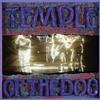 Temple Of The Dog - Self-Titled -  Vinyl LP with Damaged Cover