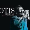 Otis Redding - The Definitive Studio Album Collection -  Vinyl LP with Damaged Cover