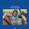 John Prine - Sweet Revenge -  Vinyl LP with Damaged Cover