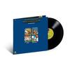 Steve Miller Band - Your Saving Grace -  Vinyl LP with Damaged Cover