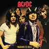 AC/DC - Highway to Hell -  Vinyl LP with Damaged Cover