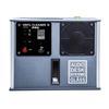 Audio Desk Systeme - Vinyl Cleaner Pro Ultrasonic RCM