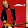Tom Petty & The Heartbreakers - Damn The Torpedoes -  Vinyl LP with Damaged Cover