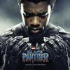 Ludwig Goransson - Black Panther -  Vinyl LP with Damaged Cover