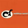 Matthew Sweet - Altered Beast -  Vinyl LP with Damaged Cover