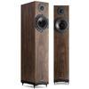 Spendor - Spendor A4 Stereo Speakers -  Speakers