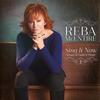 Reba McEntire - Sing It Now: Songs Of Faith And Hope -  Vinyl LP with Damaged Cover