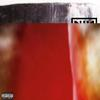 Nine Inch Nails (NIN) - The Fragile -  Vinyl LP with Damaged Cover