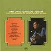Antonio Carlos Jobim - The Composer of Desafinado Plays -  Vinyl LP with Damaged Cover