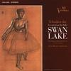 Jean Morel - Tchaikovsky:  Swan Lake (Excerpts) -  Vinyl LP with Damaged Cover