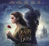 Various Artists - Beauty And The Beast: The Songs -  Vinyl LP with Damaged Cover