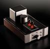Fosgate - Fosgate Signature Tube Headphone Amplifier -  Headphone Amplifier