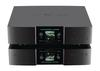 AURALiC - ARIES G2 Streaming Transporter -  Hi Res Audio Player
