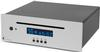 Pro-Ject - CD Box DS -  CD Player