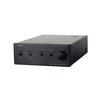 Music Hall Audio - DAC 25.3 USB D/A Converter -  D/A Converter or Processor