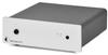 Pro-Ject - S Filterless and Non-Oversampling DAC -  D/A Converter or Processor