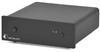 Pro-Ject - DAC Box S USB -  D/A Converter or Processor