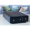 Rega - DAC-R PCM DAC -  D/A Converter or Processor
