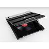 ORB Audio - DF-01 Disc Flattener -  Turntable Accessories