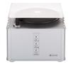 Clearaudio - Smart Matrix Professional Record Cleaner -  Record Cleaning Machine
