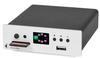 Pro-Ject - Media Box S Digital Processor -  D/A Converter or Processor