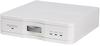 Micromega - MYDAC Audiophile Asynchronous USB DAC -  D/A Converter or Processor