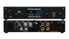 Mytek - Stereo 192-DSD-DAC Preamp Version -  D/A Converter or Processor