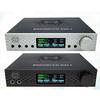 Mytek - Brooklyn DAC+ -  D/A Converter or Processor