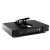 Rega - SATURN-R CD TRANSPORT & PCM DAC -  CD Player