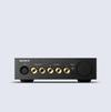 Sony - TA-ZH1ES Signature Series Amplifier/DAC -  Headphone Amplifier