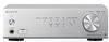 Sony - UDA-1 USB Hi-Res DAC System -  D/A Converter or Processor