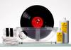 Spin-Clean - Record Washer System MKII -  Record Cleaning Machine