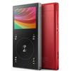 FiiO - X3-III High Resolution Lossless Music Player -  Hi Res Audio Player