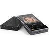 FiiO - X5-III High Resolution Lossless Music Player -  Portable DAP (Digital Audio Player)
