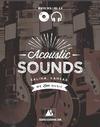 Acoustic Sounds - Acoustic Sounds Catalog 8.9 Winter 2015  -  Books