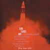 Lou Donaldson - Lou Takes Off -  180 Gram Vinyl Record