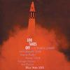 Lou Donaldson - Lou Takes Off -  200 Gram Vinyl Record