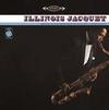 Illinois Jacquet - Illinois Jacquet -  180 Gram Vinyl Record