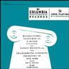 Bruno Walter - Mendelssohn: Concerto in E Minor for Violin & Orchestra -  180 Gram Vinyl Record