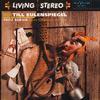 Fritz Reiner - R. Strauss: Till Eulenspiegel -  180 Gram Vinyl Record